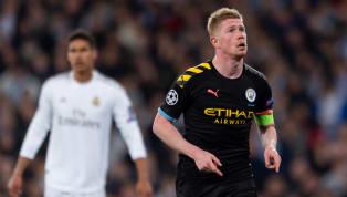 El Manchester City fue sancionado hace un par de meses con la prohibición de jugar competiciones europeas los dos próximos años por irregularidades en sus...
