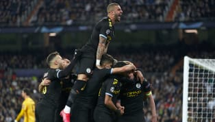 The first selection of Premier League fixtures have been released ahead of the top flight's restart have been released, three months since Manchester City's...