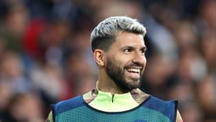 Aunque el fútbol ya retornó en las principales ligas de Europa tras el parate por la pandemia del coronavirus, el delantero argentino del Manchester City,...