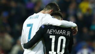 O ano de 2021 está apenas começando. Claro, existem grandes estrelas no mundo do futebol que encerram seus contratos com seus clubes em junho. Messi se...