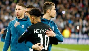 Alvaro Morata est au centre de l'attention ces derniers jours. Venant de retourner à la Juventus, l'attaquant espagnol fait partie des joueurs les plus chers...