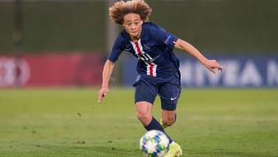 Ce mercredi soir, le Paris Saint-Germain affronte le FC Sochaux au Parc des Princes pour un dernier match amical avant le grand départ au Portugal pour...