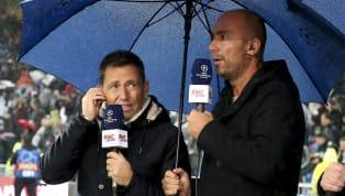 In der Saison 1997/98 spielte Christoph Dugarry für den FC Barcelona. Nun ja, er stand im Kader, sagen wir mal so. Denn viel gespielt hat der Franzose bei den...