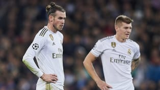 Toni Kroos has weighed in on Gareth Bale's situation at Real Madrid, claiming the entire saga is 'unsatisfying' for everyone at the club. It's been another...