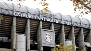 Statt großer eigener Transfers wird es bei Real Madrid in diesem Sommer wohl hauptsächlich darum gehen, den aufgeblähten Kader zu reduzieren. Nicht zuletzt...