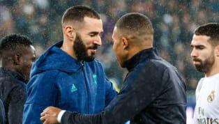Selon la presse espagnole, le Real Madrid, qui souhaite récupérer Mbappé depuis plusieurs saisons maintenant, pourrait inclure Karim Benzema dans la...