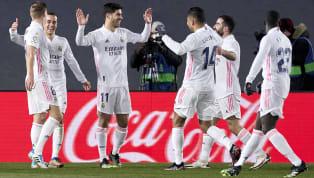 Quelques jours après son match nul à Elche (1-1), le Real Madrid s'est très vite relancé. Pourtant face à une très belle équipe du Celta Vigo, les Merengue se...