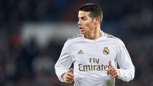 Super agent Jorge Mendes is urging Real Madrid outcast to cut his ties with Los Blancos and sign for Manchester United this summer, according to one report....