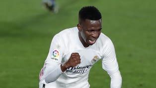 Le Real Madrid a sauvé un point ce lundi de sa réception de la Real Sociedad (1-1), pour le compte de la 25e journée de Liga. Certes, les Madrilènes ont...