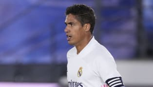 Raphael Varane is seriously considering asking for a move away from Real Madrid in the summer, amid interest from the Premier League. Rumours about the...