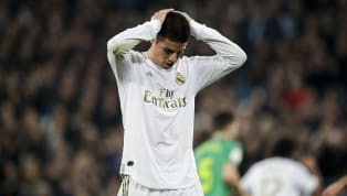 Newcastle are the latest side to be linked with a move for Real Madrid's James Rodriguez, with the Colombia international known to be interested in trying his...