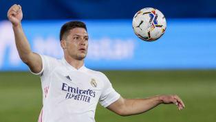 Défait face au promu Cadix (0-1), le week-end dernier, le Real Madrid est déjà à un tournant de sa saison à l'orée de son entrée en Ligue des Champions, ce...