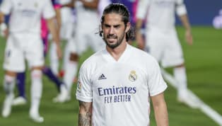 rton Real Madrid midfielder Isco is understood to be 'keen' on reuniting with former manager Carlo Ancelotti at high-flying Everton. The Toffees have enjoyed a...