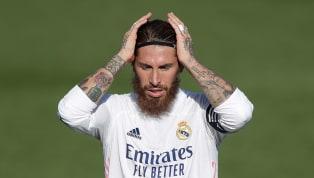 Alors que les négociations traînent entre le Real Madrid et Sergio Ramos pour une prolongation du capitaine espagnole à la Casa Blanca, plusieurs prétendants...