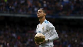 Este año no habrá Balón de Oro. France Football, debido a los inconvenientes pandémicos y la suspensión de algunas competiciones ha decidido que no otorgará...