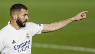 Recruté pour 5 millions d'euros, Pedri réalise une entame de saison convaincante avec le FC Barcelone. La pépite de 17 ans vient de réaliser des débuts de...