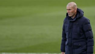 Real Madrid menjadi klub yang selalu dihadapkan dengan ekspektasi tinggi di setiap musim, walau tidak terlalu aktif di bursa transfer musim panas, kini di...