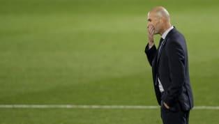 Mit einer unerwarteten Heimniederlage gegen Schachtar Donezk (2:3) ist Real Madrid in die diesjährige Champions-League-Saison gestartet und hat die schlechten...
