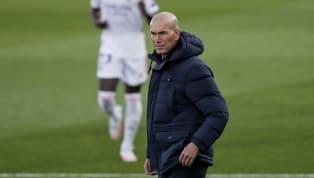 Ban lãnh đạo của Paris Saint Germain vừa cho biết rằng họ đã có cuộc đối thoại với huyền thoại bóng đá Pháp Zidane về việc dẫn dắt câu lạc bộ số 1 nước Pháp....