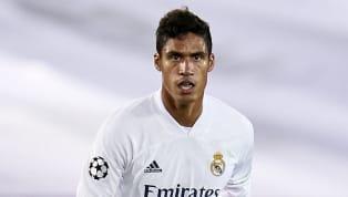 Arrivé en 2011 au Real Madrid en provenance du RC Lens, Raphael Varane songerait à quitter la Maison Blanche l'été prochain selon les informations de Sport....