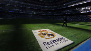 With Football Manager 2021 arriving in time to cure those lockdown blues, many football fanatics will be taking on the challenge of the Real Madrid hot seat...