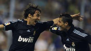 Por el Real Madrid han pasado cientos de futbolistas, algunos de ellos fueron los mejores del mundo, y han conquistado infinidad de trofeos, pero no todos...