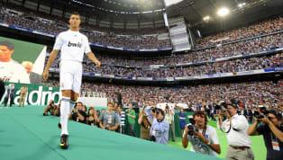 Cristiano Ronaldo'nun 9 sezonluk Real Madrid macerası yaklaşık 2 yıl önce sona erdi. Portekizli yıldız, dünyanın en önemli kulübü olarak gösterilen Real...