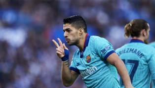 La salida del delantero uruguayo parecía cuestión de horas después de que Álvaro Morata hiciese las maletas rumbo a Turín en el día de ayer, pero Josep María...