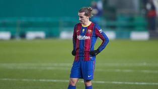 El futbolista francés ha ejecutado 31 penaltis a lo largo de su carrera en partido oficial, anotando 20 (64'52%) y errando 11 (35'48%). Ha convertido nueve...