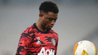 Những ngôi sao trẻ của United sẽ có cơ hội trong trận lượt về tại Europa League Huấn luyện viên của Manchester United, Ole Gunnar Solskjaer đã xác nhận Shola...