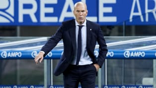 Real Madrid manager Zinedine Zidane has grown frustrated with the club's refusal to sanction a move for a new striker this summer. Zidane has no problem with...