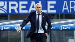 All (well, most of) the transfer talk involving Real Madrid in recent weeks has been dominated by the departure of one man. Yep, Gareth Bale. Finally, Los...