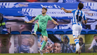La Liga has drafted plans for the return of fans in stadiums, with protocols which mandate the wearing of masks, staggered entrances and eliminate the sale of...