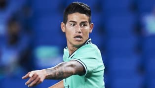 Real Madrid manager Zinedine Zidane will not consider James Rodriguez for any future games, effectively ending his career in the Spanish capital. The...