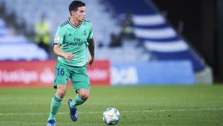 No se puede dudar ni un poco de las capacidades sobre el terreno de juego del colombiano James Rodríguez, es de esos futbolistas a los cuales su técnica...