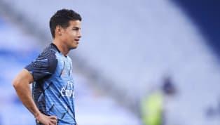 Le Real Madrid s'active du côté des départs ces derniers jours. Après l'officialisation des prêts du jeune Takefusa Kubo à Villarreal et du prodige brésilien...