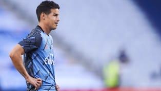 C'est l'un des très jolis coups de ce mercato estival ! N'entrant plus dans les plans du Real Madrid, James Rodriguez a choisi de retrouver Carlo Ancelotti du...