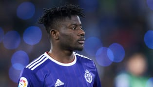 Southampton have finalised their first transfer of the upcoming window, with Real Valladolid defender Mohammed Salisu set to join the Premier League side....