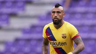 Las horas de Arturo Vidal en el FC Barcelona están prácticamente contadas, si todo sigue según el plan trazado por Koeman, y como preámbulo de su despedida ha...