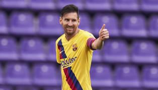 Rencana kedatangan Thiago Alcantara tidak akan memengaruhi masa depan Georgio Wijnaldum di Liverpool, Luka Jovic kian dekat dengan pintu keluar Real Madrid,...