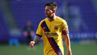 Senior officials at Barcelona 'expect Lionel Messi to join Manchester City,' as the Catalan giants prepare for life without their greatest ever player. The...