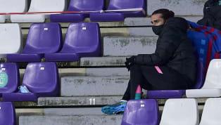 El Barcelona ha retomado el buen paso en LaLiga. Luego de haber tropezado en casa ante el Cádiz (1-1), el conjunto dirigido por Ronald Koeman logró sacar dos...