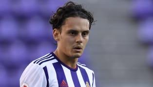 Son 2 sezonu Valladolid'de kiralık olarak geçiren Enes Ünal'ın yeni takımı belli oldu. Milli futbolcumuz yine La Liga'da kaldı ve Getafe'ye transfer oldu. 23...