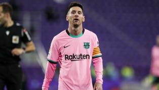 Si apre un nuovo capitolo della telenovela legata al futuro di Lionel Messi. Il fuoriclasse argentino deciderà al termine della stagione se rinnovare il...