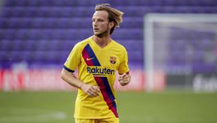 Barcelona berencana untuk melego gelandang veteran mereka Ivan Rakitic pada jendela transfer musim panas ini. Sejauh ini Sevilla jadi tim yang berada di...