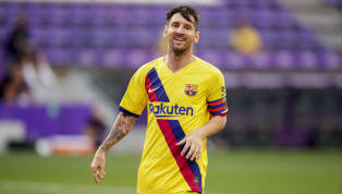 News Barcelona's faint hopes of a third consecutive La Liga title continue with the visit of Osasuna to the Camp Nou on Thursday night. The Catalan giants...