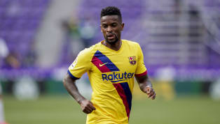 Wolves have confirmed the arrival of Nelson Semedo from Barcelona for an initial €30m, with the right-back penning a deal until 2023 - although the club will...