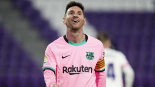 Lionel Messi rompe il silenzio. Dopo la rottura della scorsa estate, l'argentino parla in una lunga intervista a La Sexta del suo futuro, non escludendo un...