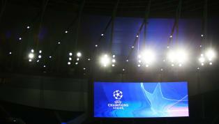 Bu sezon bazı teknik adamlar için anlamlı bir sezon oldu. Çünkü ilk kez UEFA Şampiyonlar Ligi'nde yer alma hakkını elde ettiler. Bu isimler arasında en yüksek...