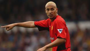 Bursa transfer sepak bola pada awal musim 2002/03 tak 'semahal' dua musim sebelumnya dengan rekor transfer termahal pada periode itu dipegang oleh seorang bek...